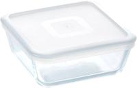 Контейнер Pyrex Cook&Freeze 219P001 -