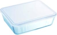 Контейнер Pyrex Cook&Freeze 50241B / CA96573 -