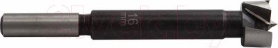 Сверло Carbon CA-100208