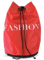 Рюкзак Galanteya 2817 / 0с447к45 (красный) -