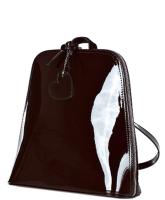 Рюкзак Galanteya 7917 / 9с1637к45 (коричневый) -