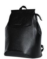 Рюкзак Galanteya 11518 / 9с88к45 (черный) -