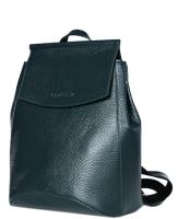 Рюкзак Galanteya 11518 / 9с88к45 (зеленый) -
