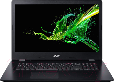 Ноутбук Acer Aspire 3 A317-32-P1SL (NX.HF2EU.011)