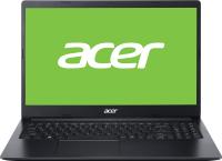 Ноутбук Acer Aspire 3 A315-22-46XW (NX.HE8EU.00T) -