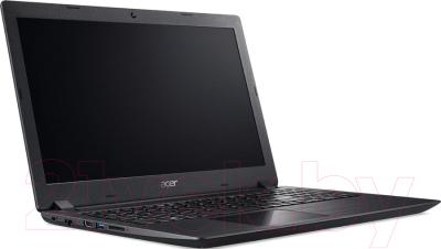 Ноутбук Acer Aspire 3 A315-22-46XW (NX.HE8EU.00T)