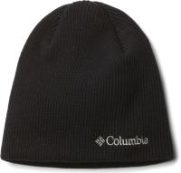 Шапка Columbia 85181014 / 1185181-014 (черный) -
