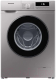 Стиральная машина Samsung WW70T3020BS/LP -