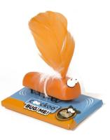 Игрушка для животных EBI Поймай жука / 409/438756 -