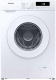 Стиральная машина Samsung WW70T3020WW/LP -