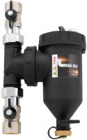 Магистральный фильтр Itap XL 1880034S -