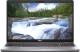 Ноутбук Dell Latitude 5511 (210-AVCW-273515081) -