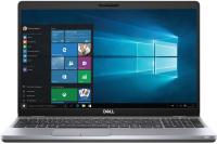 Ноутбук Dell Latitude 5511 (210-AVCW-273515370) -
