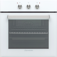 Электрический духовой шкаф Schaub Lorenz SLB EW6313 -