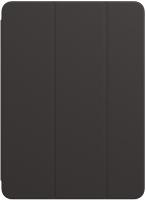 Чехол для планшета Apple Smart Cover for iPad Air (4th Generation) Black / MH0D3 -