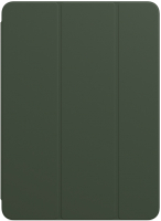 Чехол для планшета Apple Smart Cover for iPad Air 4th Generation Cyprus Green / MH083 -