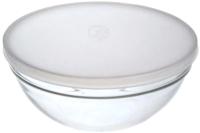 Салатник Arcoroc Empilable / H1154 (с крышкой) -