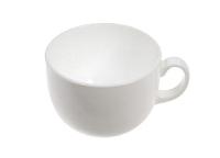 Чаша бульонная Arcoroc Arc / 71119 (белый) -