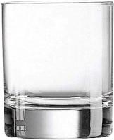 Набор стаканов Arcoroc Islande / E5094 (3шт) -