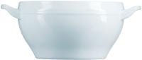 Чаша бульонная Arcoroc Arc / J3231 (4шт, белый) -