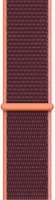 Ремешок для умных часов Apple Plum Sport Loop 44mm / MYA92 -