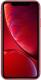 Смартфон Apple iPhone XR 64GB / MH6P3 (красный) -