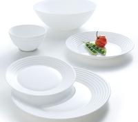 Набор столовой посуды Luminarc Harena N8604 (24шт) -