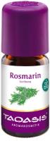 Эфирное масло Taoasis Rosmarin verbena Bio (5мл) -