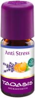 Эфирное масло Taoasis AntiStress (5мл) -