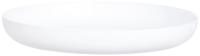 Блюдо Luminarc Friends Time P6283 -