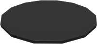 Тент-чехол для бассейна Bestway 58248 (427см) -