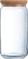 Емкость для хранения Luminarc Cork P9616 -