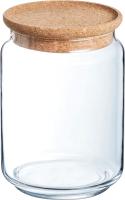 Емкость для хранения Luminarc Cork P9617 -