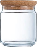 Емкость для хранения Luminarc Cork P9618 -