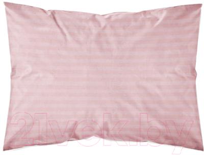 Наволочка Samsara Розовый зефир Сат5070Н5 недорого