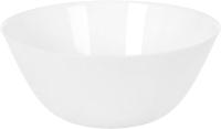 Салатник Arcopal Zelie L4004 -
