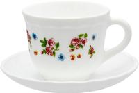 Набор для чая/кофе Arcopal Candice L80247 (12шт) -