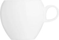 Чашка Arcoroc Nectar / L9606 -