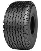 Грузовая шина Tianli F304 520/50-17 нс14 TL -