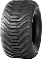 Грузовая шина Tianli Fl-1 550/60-22.5 нс16 TL -