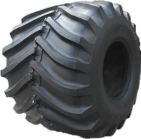 Грузовая шина Tianli TK 66х43.00-25 нс20 TL -