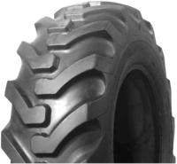 Грузовая шина Tianli PI 21L-24 нс16 TL -
