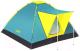 Палатка Bestway Coolground 3 68088 (210x210x120) -