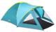Палатка Bestway Activemount 3 68090 (210x140x240x130) -