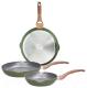 Набор сковородок Tognana Grancucina Jungle / V97913BJUIN -