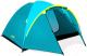 Палатка Bestway Activemount 4 68091 (210x100x240x130) -