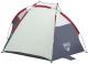 Палатка Bestway Ramble X2 68001 (200x100x100) -