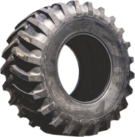Грузовая шина Tianli AgMaster 18.4-38 149A8 нс10 TT -