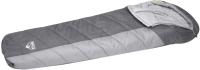 Спальный мешок Bestway Hiberhide 0 68104 (230x80x55) -