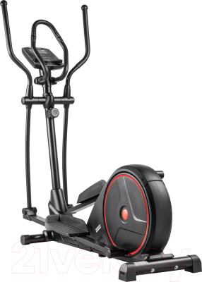 Эллиптический тренажер Sundays Fitness K8731H эллиптический тренажер carbon fitness e200